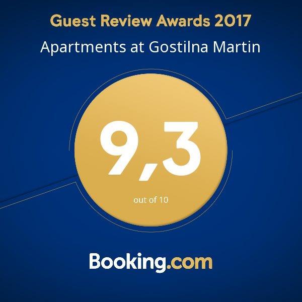 gostilna_martin_cena_booking